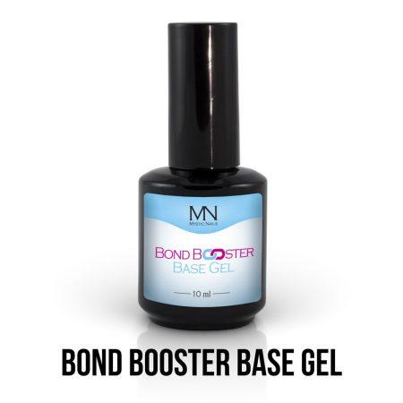 Bond booster