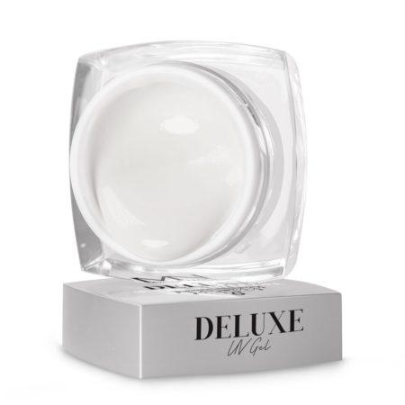 Classic Deluxe snow white