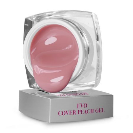 Classic-Line-Evo-Cover-Peach