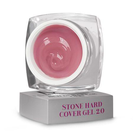 Classic-Line-Stone-Hard-Cover