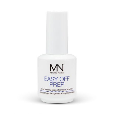 Easy off Prep – 10ml