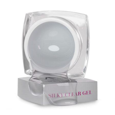 silky-cleae-gel