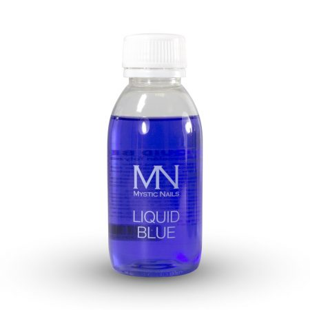 Liquid Blue 125ml