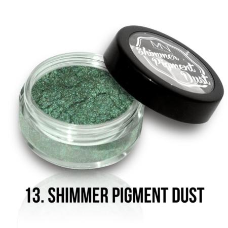 Shimmer Pigment Dust – 13 – 2g