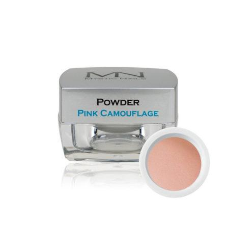 powder_pink_camouflage