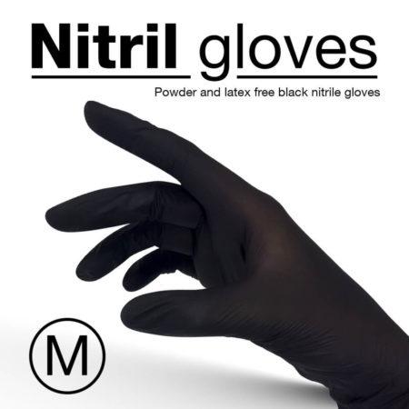 nitril m
