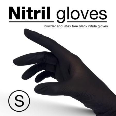 nitril