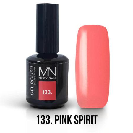 133_pinkspirit