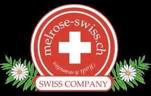 Swiss Company