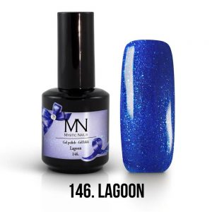 146 - Lagoon 12ml