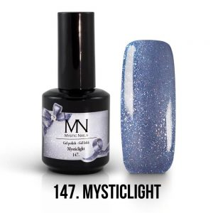 147 - Mysticlight 12ml