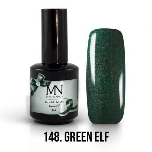 148 - Green Elf 12ml