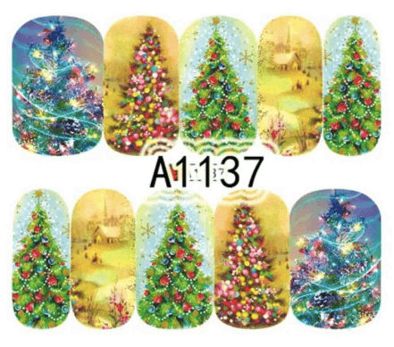 A1137
