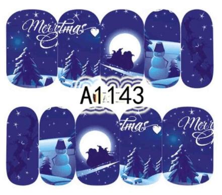 A1143