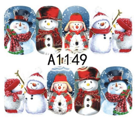 A1149