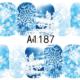 A1187