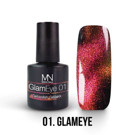 GlamEye-Gel-Polish-01
