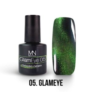 GlamEye Gel Polish 05 - 6ml