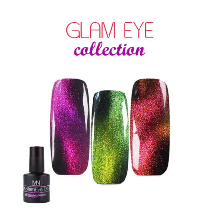 GlamEye Collection