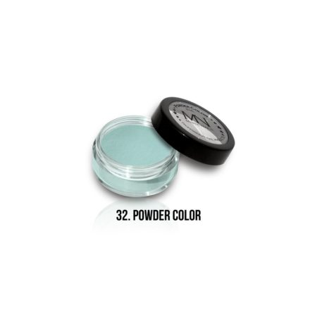 powder_color_32