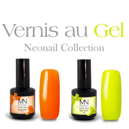 NeoNail Collection