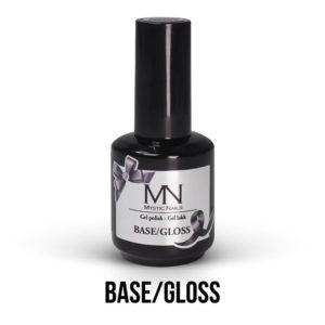 Base/Gloss 12ml