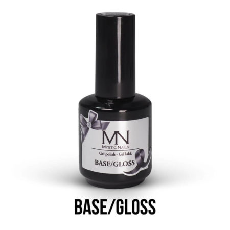 Base/Gloss 12ml
