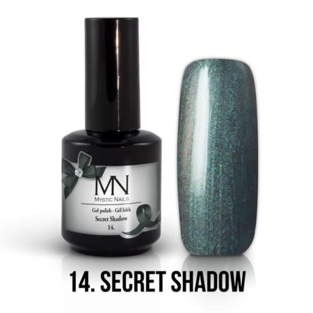 Secret Shadow