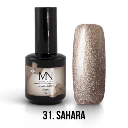 31 - Sahara 12ml