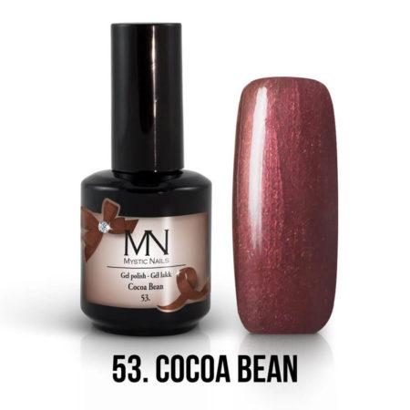 53 - Cocoa Bean 12ml
