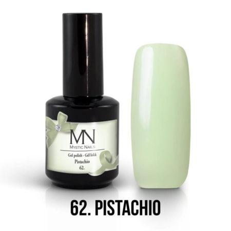 62 - Pistachio 12ml