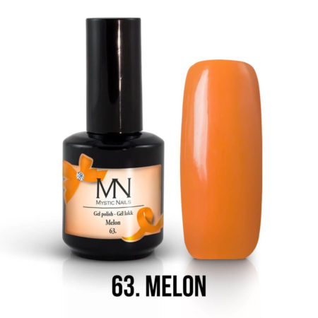 63 - Melon 12ml