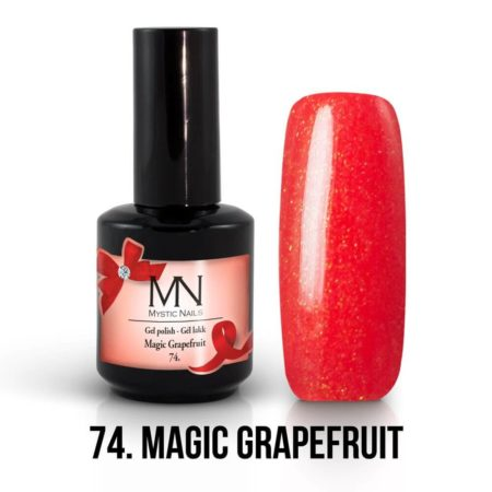 74 - Magic Grapefruit 12ml