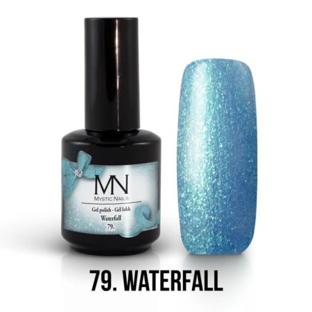 79 - Waterfall 12ml