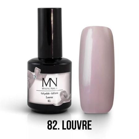 82 - Louvre 12ml