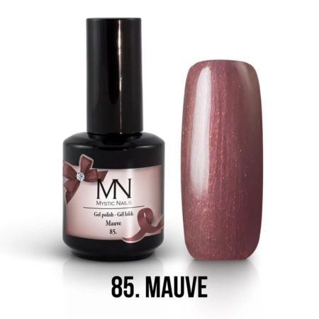 85 - Mauve 12ml