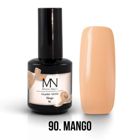 90 - Mango 12ml