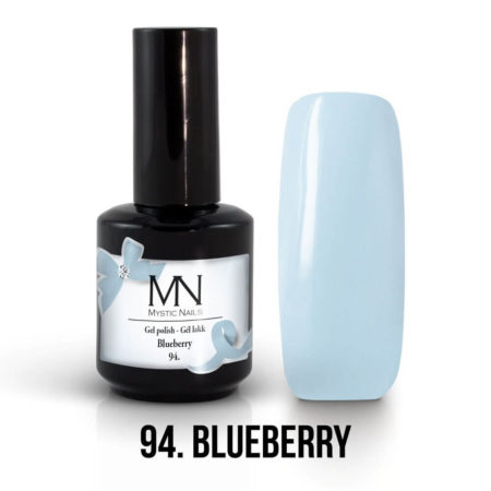 94 - Blueberry 12ml