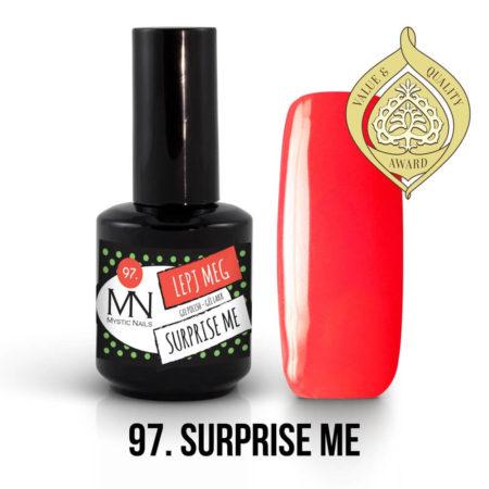 97 - Surprise Me 12ml