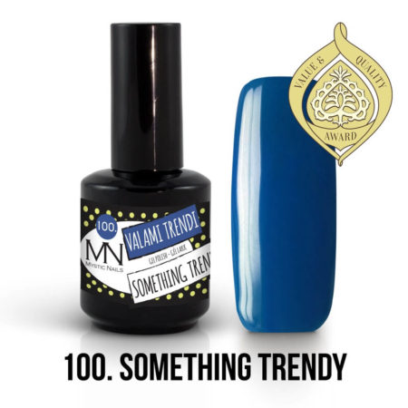 100 - Something Trendy 12ml