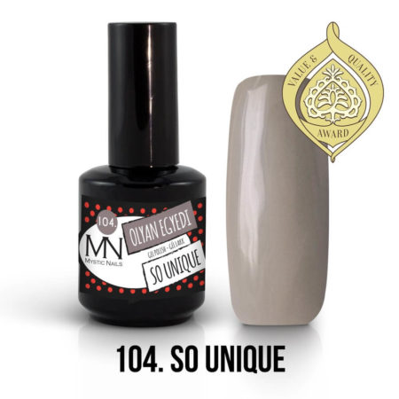 104 - So Unique 12ml