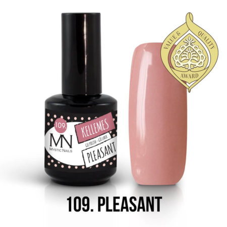 109 - Pleasant 12ml