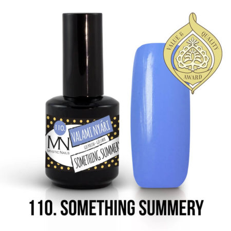 110 - Something Summery 12ml