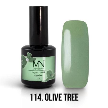 114 - Olive Tree 12ml