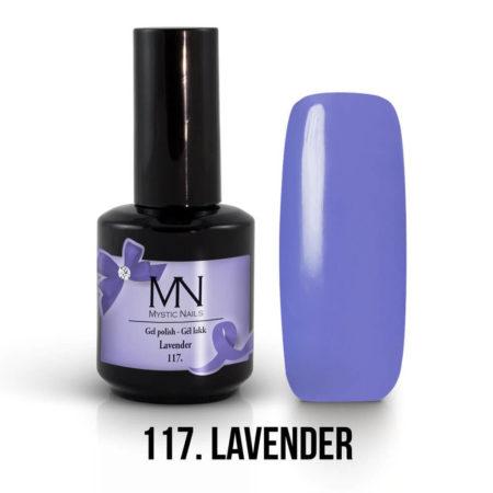 117 - Lavender 12ml