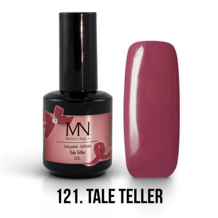 121 - Tale Teller 12ml
