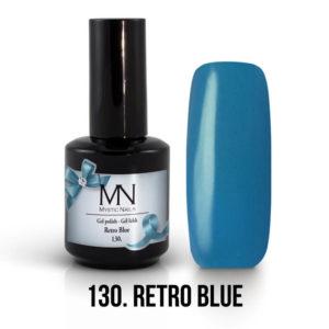 130 - Retro Blue 12ml