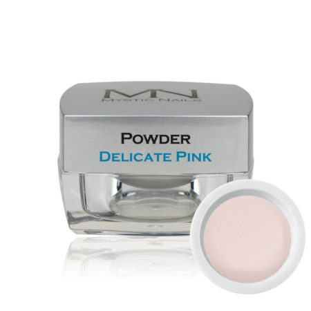 Powder-Delicate-Pink