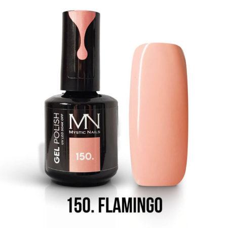 150 flamingo