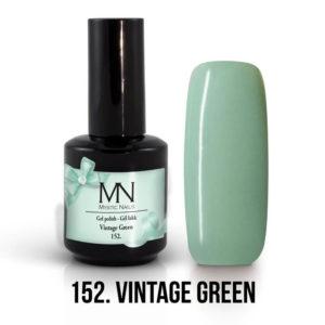 152_MN-Gel-Polish-Vintage-Green